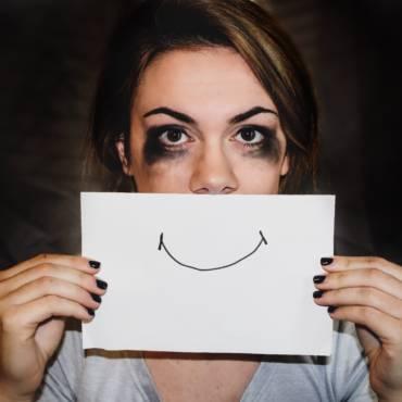 Troubles de l'humeur (dépression)